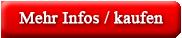 RC Elektro Modellauto Silverlit Ferrari F430 günstig kaufen