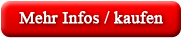 RC Elektro Unimog Carson U300 günstig kaufen