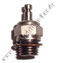 RC Modellbau Glühkerze für Nitro Verbrenner Motor